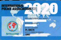 legitymacja1-2020