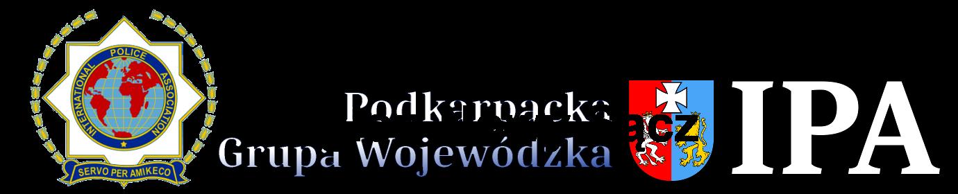 IPA Region Nowy Sącz